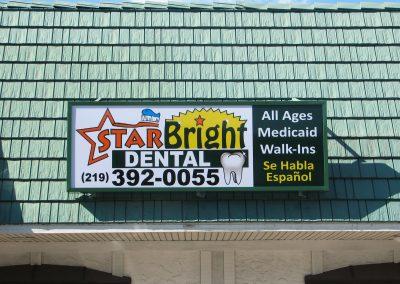 Star Bright Dental