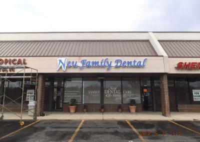 Neu Family Dental